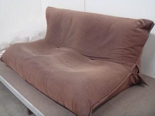 size 40 98416 d16e3 椅子・ソファ張替え、家具修理の lifrex (リフレックス)