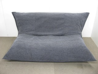 bf190c274f498 椅子・ソファ張替え、家具修理の lifrex (リフレックス)  Ligne Roset ...